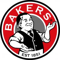 BAKERS-LOGO-200x200