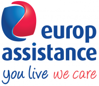 europassist-200x173