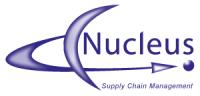 nucleus2-200x96