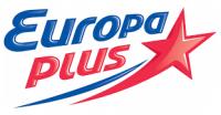Europa-Plus-200x104