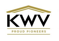 KWV_Pty_LTD_South_Africa_Logo-200x141