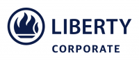 Liberty-Corporate-Logo-02-200x86