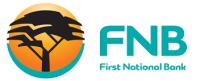 fnb-200x81