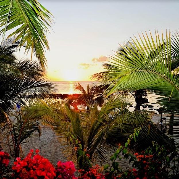 Mauritius Ocean_1