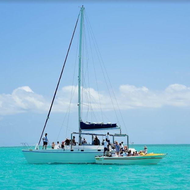 Mauritius Yacht_1