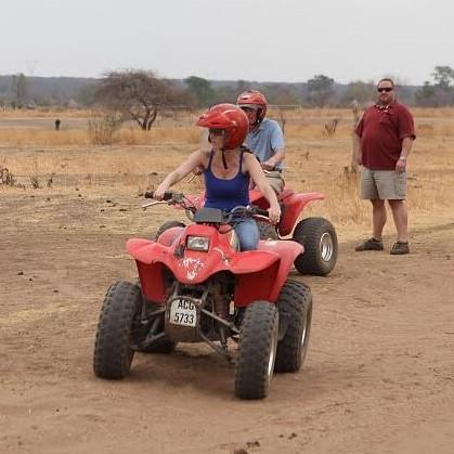 Zambia 4x drive_1