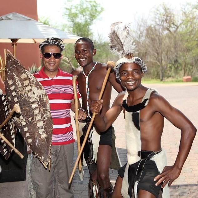 Zambia Tribal Performance_1